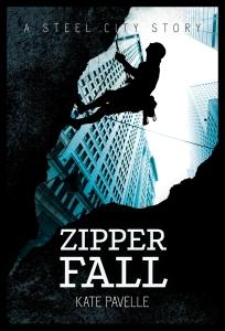 ZipperFall_postcard_front_DSP