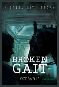 BrokenGait_postcard_front_DSP