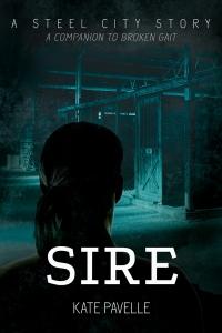 SireFS