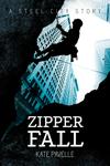 ZipperFallSM
